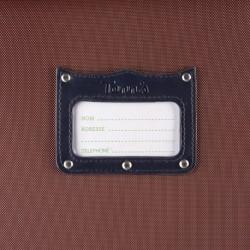 Cartable 35 cm Tann's Polo