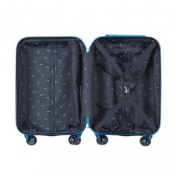 Cartable 35 cm Tann's Iconic