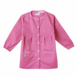 Blouse Camille rose