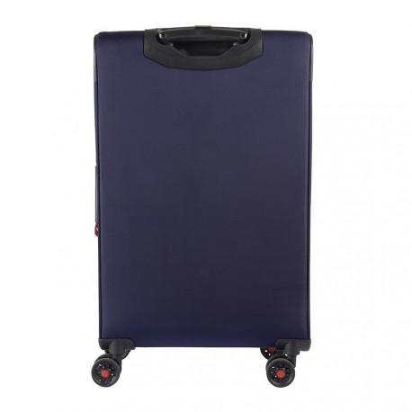 cartable 32 cm tann 39 s pois tanns. Black Bedroom Furniture Sets. Home Design Ideas