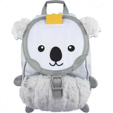 Sac à dos crèche Koala