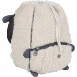 Sac à dos crèche Mouton