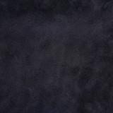Sac bandoulière Aimé bleu nuit