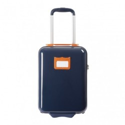 Valise Ouessant