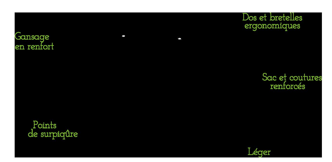 cartable-tanns-plus-produit-leger-renforce-ergonomique-solide