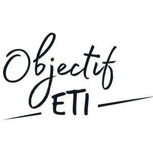 Objectif ETI