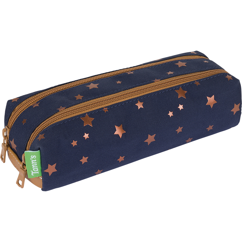Trousse double Starlight